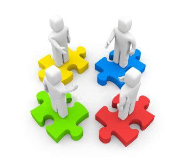 Реорганизация в форме присоединения юридического лица: основные организационные моменты