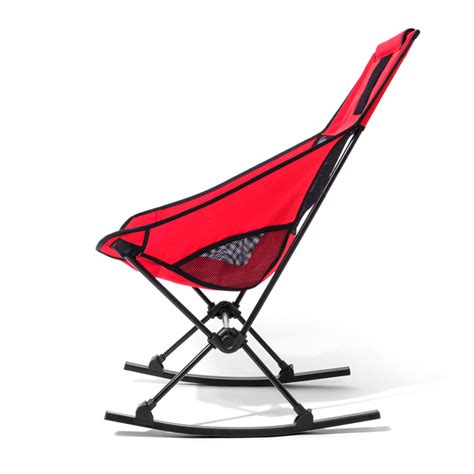 Helinox C Chair Uk by Helinox Announce New 2017 Product Line Including Lightest
