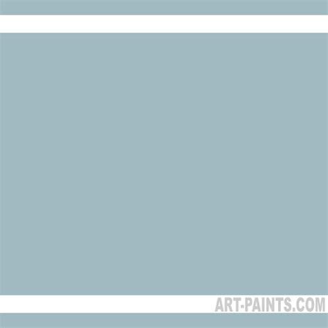 glacier blue texture crackle foam and styrofoam paints txc09 glacier blue paint glacier