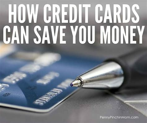 Maybe you would like to learn more about one of these? How You Can Use Credit Cards for Additional Savings