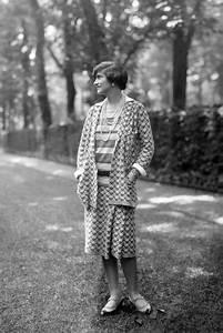 Coco Chanel Bilder : coco chanel alles ber das bewegte und bewegende leben der stil ikone cocochanel chanel ~ Cokemachineaccidents.com Haus und Dekorationen