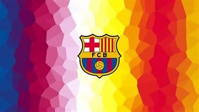 4k Fcb Barcelona Fc Wallpapers Ultra