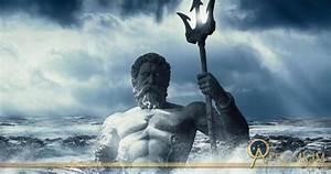 Poseidonu2019s Wrath The Scourge Of The Sea Peoples