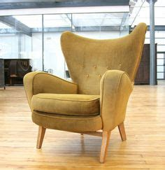 Retro Style Armchair by 1000 Images About Retro Armchair On Retro