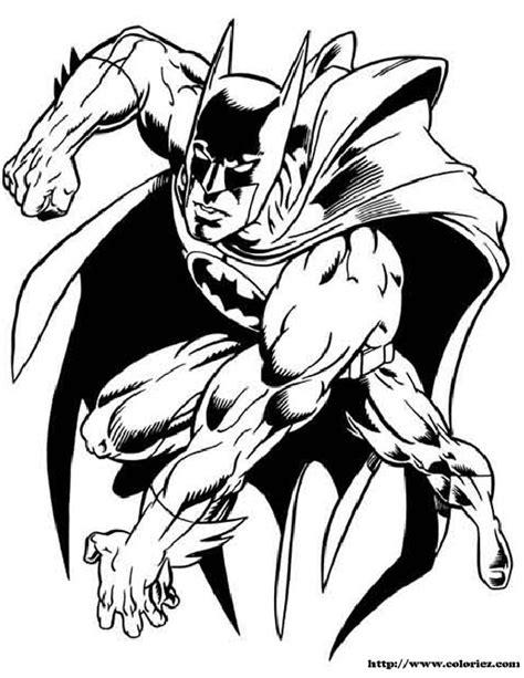 Cisney Negro - desenhos para colorir janeiro 2012