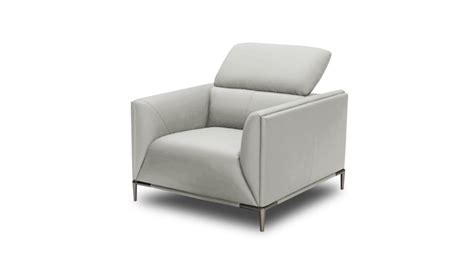 Fauteuil Canapé Italien by Chestha Com Banquette Design Cuir