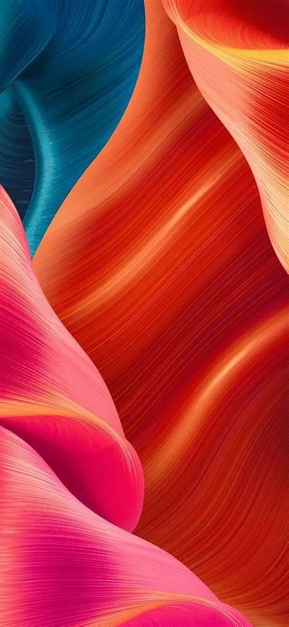 Realme Wallpapers S20 Note X50 Narzo Coloros