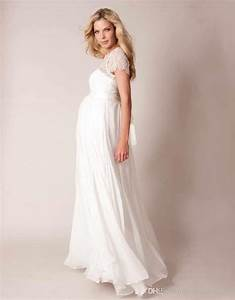 11 best pregnant maternity dress images on pinterest With affordable maternity wedding dresses