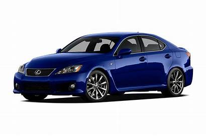Lexus Sedan Specs Cars Rear Wheel Side
