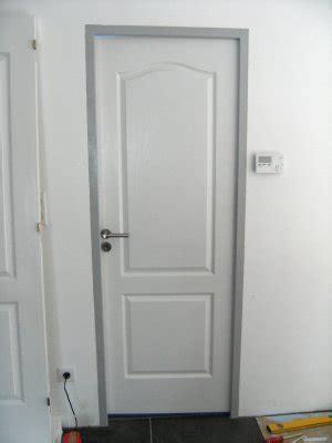 bureau vall馥 thionville porte d intérieur moderne portes moderne interieur deco maison moderne photos de porte int rieur tryba vesoul haute sa ne porte interieur