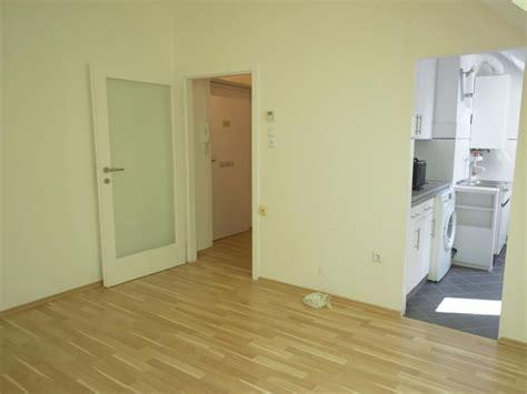 Haus Kaufen Westlich Wien by Wohnung In 1140 Wien Kaufen Objektnummer 3323 Rudi Dr 228 Xler