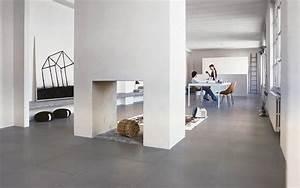 Graue Fliesen Küche : farbgestaltung k che gelb grau ~ Sanjose-hotels-ca.com Haus und Dekorationen