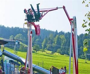 Abc Smart Swing   Park World Online  U2013 Theme Park