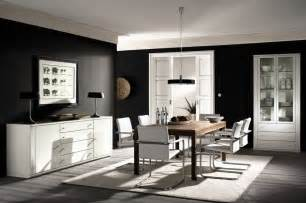 Ideas For Dining Room Walls Ideas For A Dining Room Wall Room Decorating Ideas Home Decorating Ideas