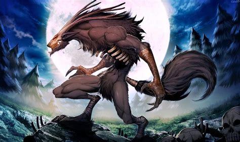 Wendigo, The Mythical Creature, The Legend and Its Origin ...