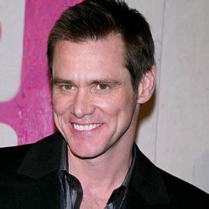 Jim Carrey Age, Height, Weight, Birthday - AgeCalculator.Me