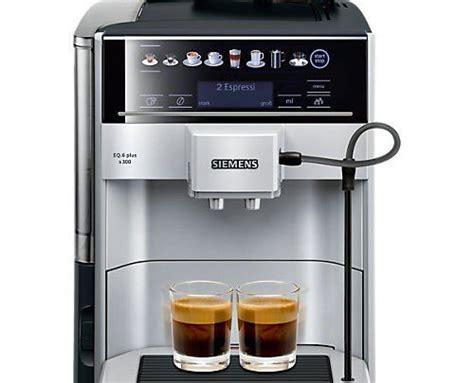 mobile klimageräte stiftung warentest siemens eq 6 plus s300 te653501de kaffeevollautomat im
