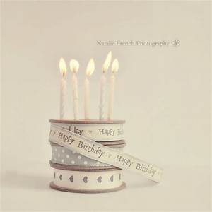 BIRTHDAY WISHES FOR FRIEND QUOTES TUMBLR image quotes at ...