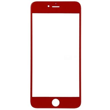 iphone 6 plus replacement glass iphone 6 plus and 6s plus screen replacement glass display