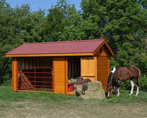 no shed rescue animal shelters salem structures llc