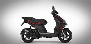 Mofa Kaufen Gebraucht : roller 50ccm gebraucht motorroller 50ccm honda bali ~ Jslefanu.com Haus und Dekorationen