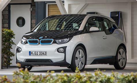 bmw i3 mileage range new battery increasing bmw i3 range to 124
