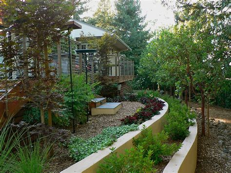 how much does a retaining wall cost how to file a permit for a retaining wall porch advice