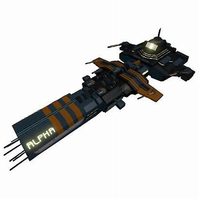 Roblox Galaxy Ship Alpha Official Fandom Icon