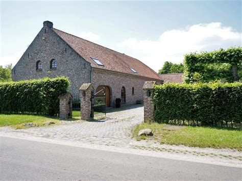 huis te koop 1 hectare huis te koop landelijk gelegen hoeve
