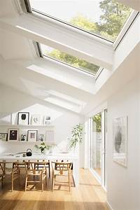 25 best ideas about home interior design on pinterest With interior design house facebook