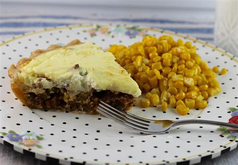 Beef Cottage Cheese Pie Recipes