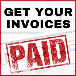 Bytestart set up a company start a business limited for Get invoices paid