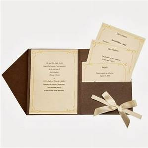diy wedding invitation kits michaels yaseen for With diy wedding invitations from michaels