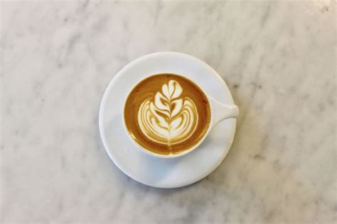 Lunch, dinner, groceries, office supplies, or anything else: Merit Coffee Moves to Town: New location, new brand: San Antonio coffee staple moves north ...