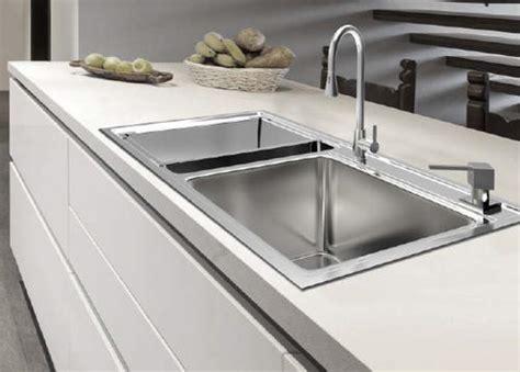 Ss Kitchen Sink by Jaquar Ss Kitchen Sink Rs 18450 V K Enterprises