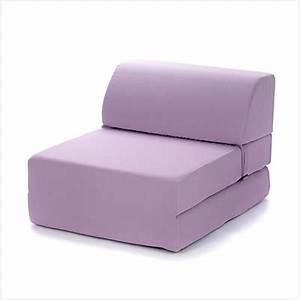Ikea Fauteuil Salon : canap convertible ikea avis am liorer la premi re ~ Teatrodelosmanantiales.com Idées de Décoration