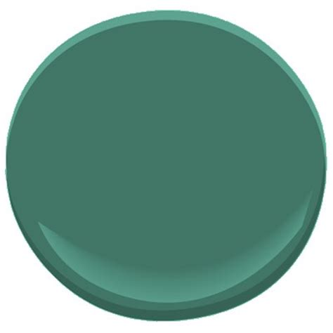 benjamin moore steamed spinach dining room walls