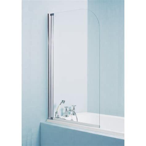 si鑒e pivotant de baignoire paroi de baignoire en 76 x 140 cm 233 cran pivotant samoa