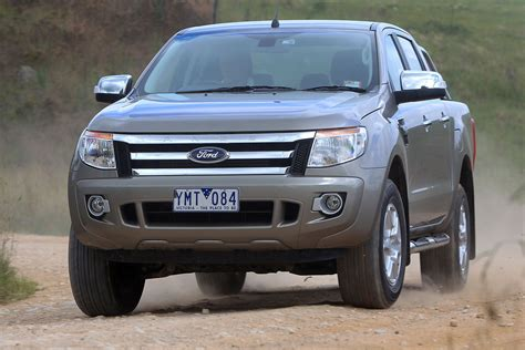 ford ranger review 2014 2014 15 ford ranger review