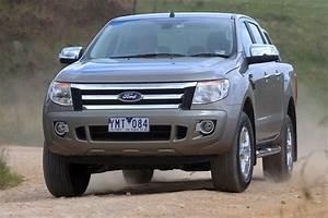 Ford Ranger 2014 : 2014 15 ford ranger review ~ Melissatoandfro.com Idées de Décoration