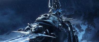Wallpapers Lich King Pc 1080 Arthas Warcraft