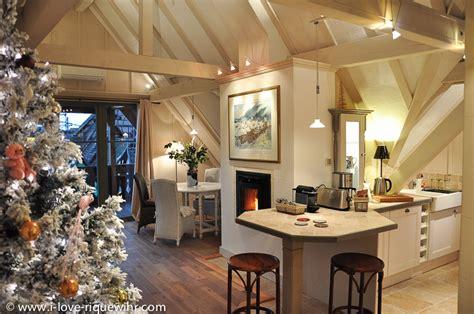 chambres d hotes belgique gites remparts de riquewihr gites luxe en alsace près de