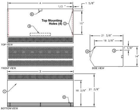 Mars Air Curtain Wiring Diagram by Air Curtain Door Electric Heated Air Curtains Air Doors