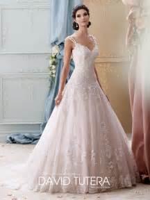 sweetheart brautkleider david tutera wedding dresses 215277 arwen