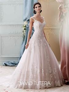 david tutera wedding dresses 215277 arwen With david tutera wedding dresses