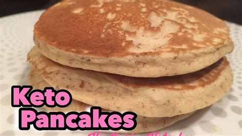 dash diet recipes keto pancake recipe 3 carbs low carb ketogenic