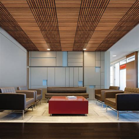 plafones tablones de madera armstrong ceiling solutions