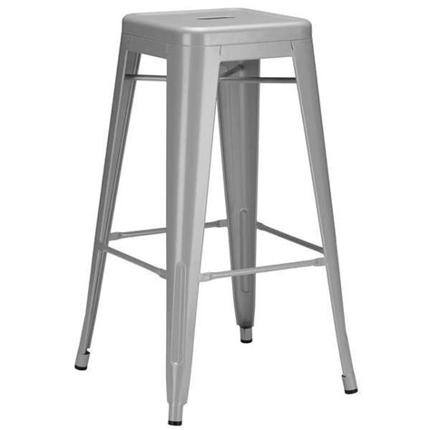 What Are Stool Sles Tested For Edgemod Modern Trattoria 30 In 2019 Products Bar