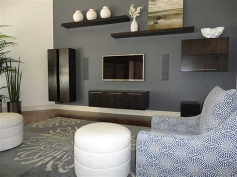 modern interior colors for home modern interior design 9 decor and paint color schemes