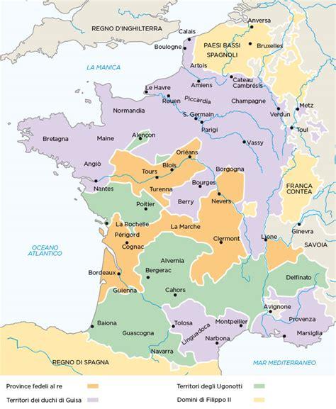 illuminismo in francia storiadigitale zanichelli linker mappastorica site
